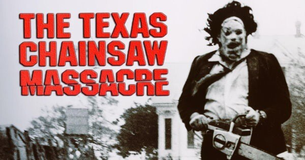 Texas Chainsaw Retainer RESERVED @Blobmarley559