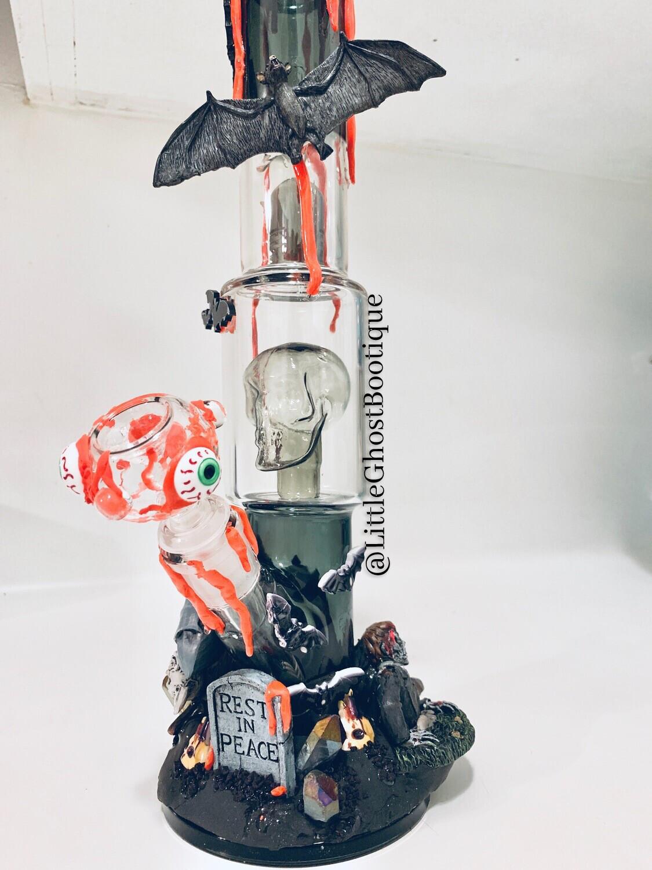 Custom Horror