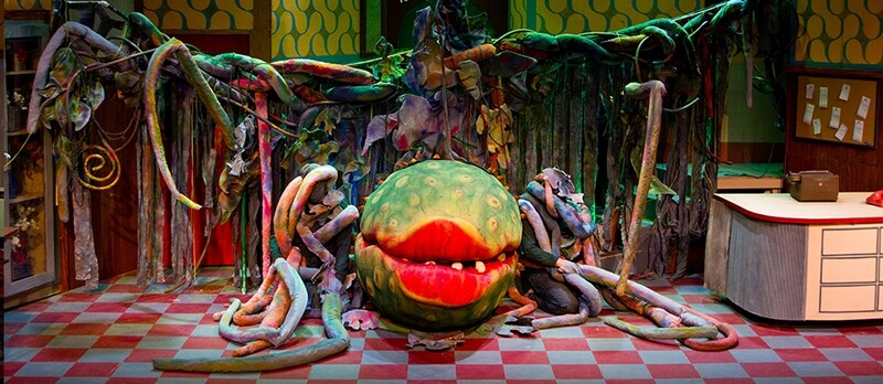 Audrey II PAYMENT 1 *RESERVED FOR DAVID