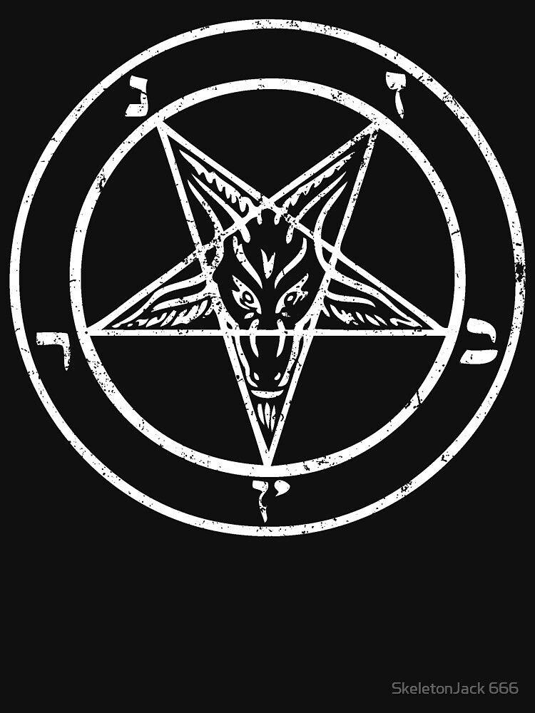 "Custom ""Satanic Lisa Frank"" *RESERVED* Astra"
