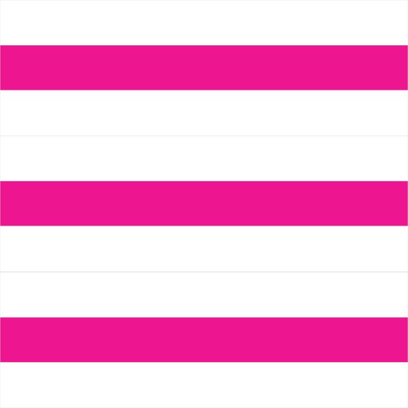 Трехслойные визитки с розовым средним слоем