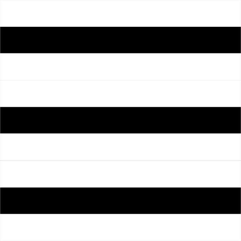 Трехслойные визитки с черным средним слоем