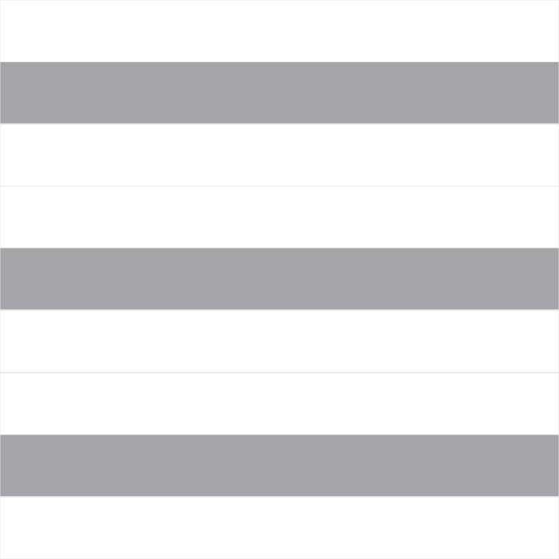 Трехслойные визитки с серым средним слоем