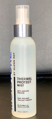 Thermal Protect Mist 4oz