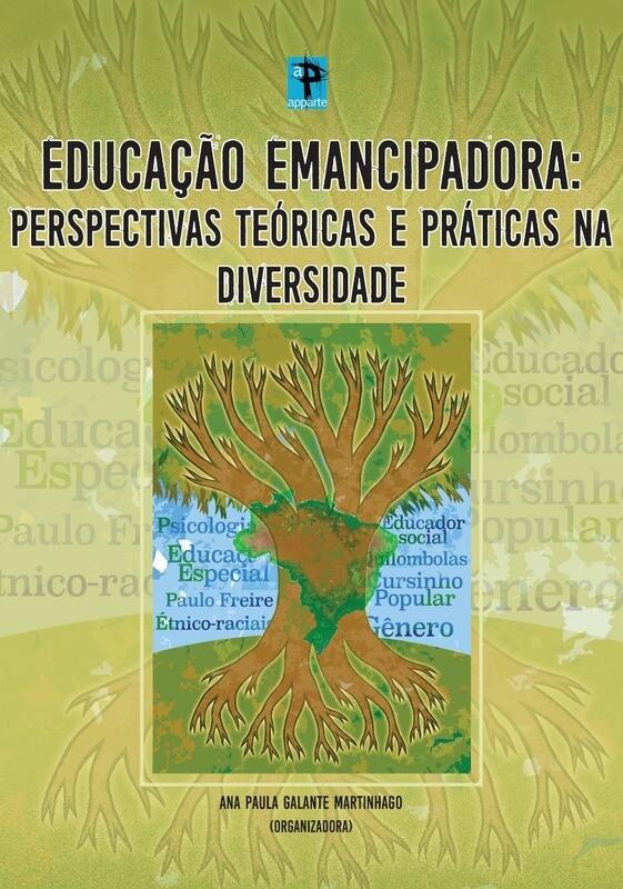 Educação Emancipadora: Perspectivas teóricas e práticas na diversidade