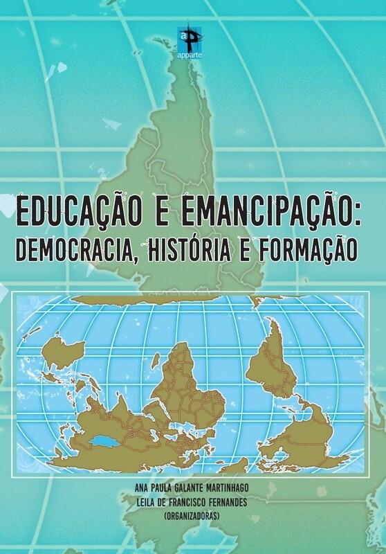 Educação e Emancipação: Democracia, história e formação