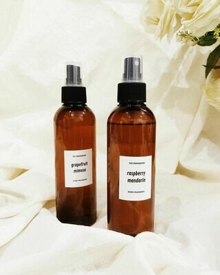 AROMATHERAPY SPRAY 200ml