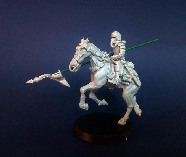 Death Rider 2
