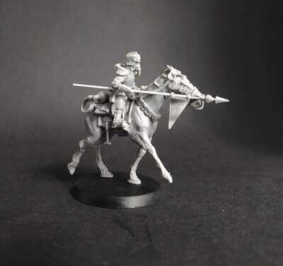 Death Rider 1