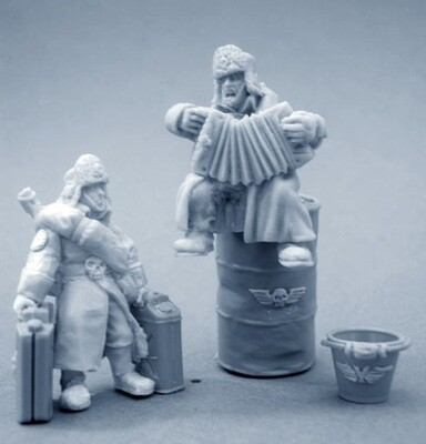 Ice warrior staff  (Proxy Valhalla ) FREE when buying goods worth 60 euros