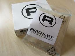 Filtro para reservorio de agua Rocket Espresso