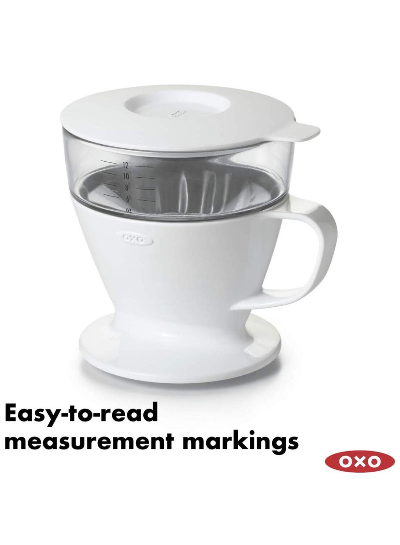 OXO Coffee Drip Filter #2
