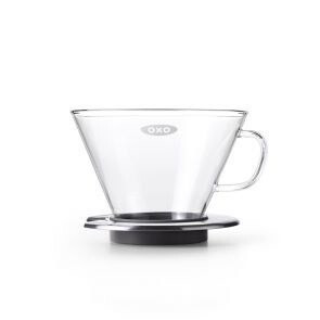 OXO COFFEE DE VIDRIO