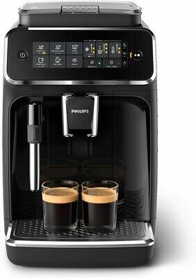 Philips 3200 Series, (BAJO PEDIDO) Entrega estimada 8 días a 10 hábiles después de la reserva o pago efectuado.