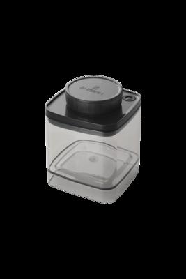 ANKOMN contenedor con bomba al vació de 0.6L para guardar café en grano