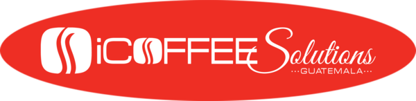 Icoffee Solutions Store Guatemala