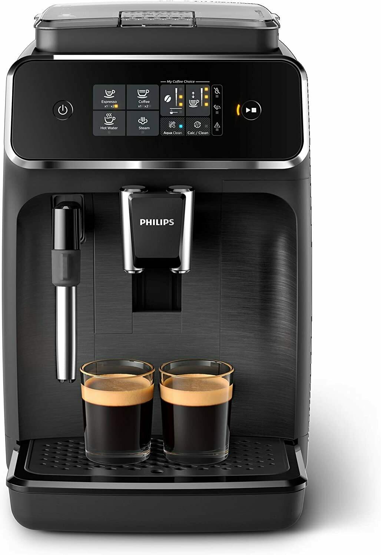 Philips 2200 Series  Bajo Pedido (8 a 10 días hábiles)