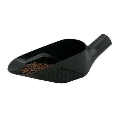 Rhino® Bean Scoop