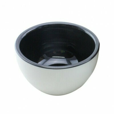 Rhino® Cupping Bowl