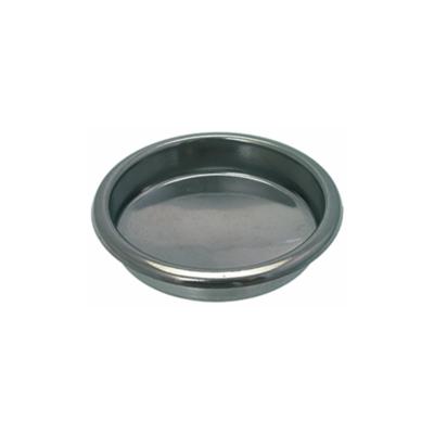 Filtro Ciego para limpieza 58mm (multimarca)