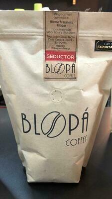 BLOPA SEDUCTOR ANTIGUA FRAIJANES454 GRS