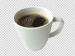CAFE 8oz CLIENTE SERVIDO EN TIENDA