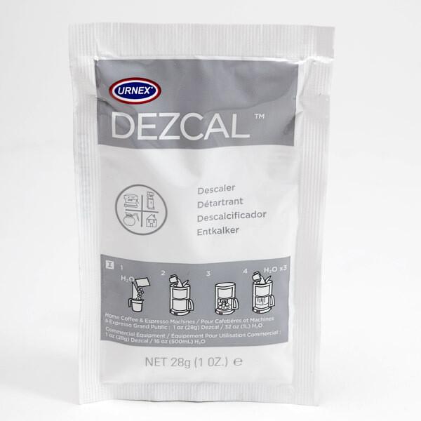 Urnex Dezcal  28g. (1oz)