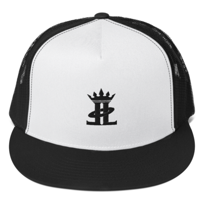 Just the Logo Hat