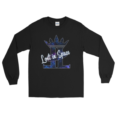 Lost in Space Long Sleeve