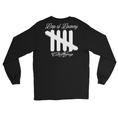 Tally Long Sleeve