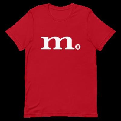 M&M Tee