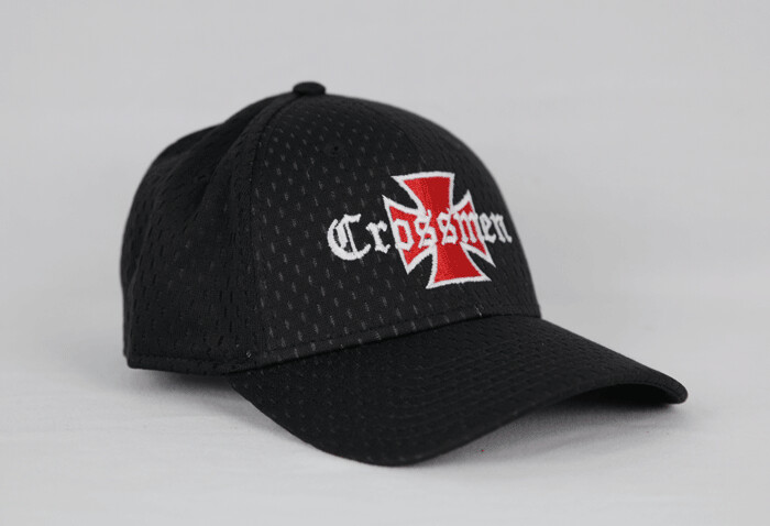 Flexfit Hat