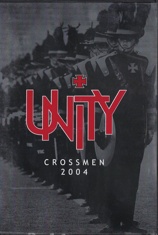 2004 Unity Tour Video
