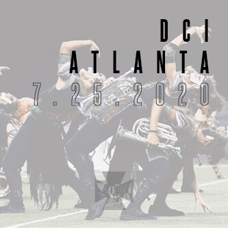 2020 DCI Atlanta Tickets
