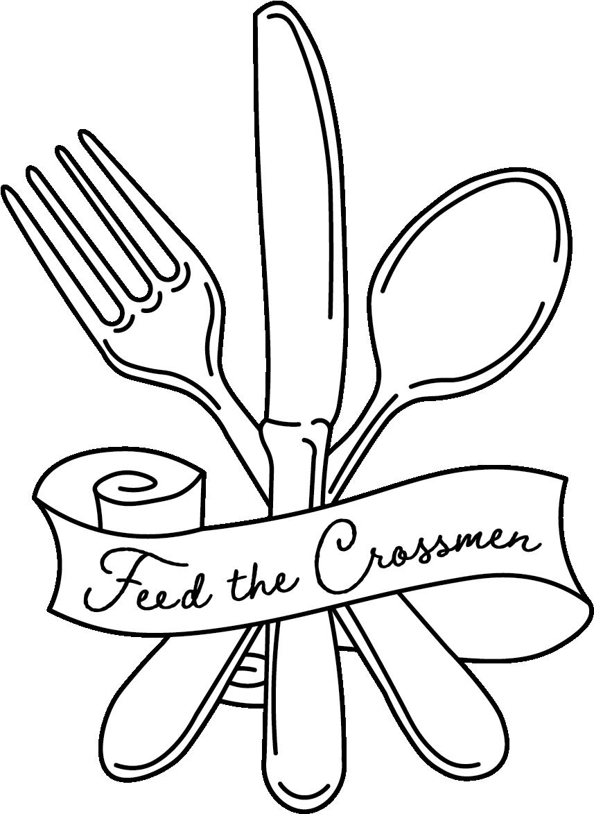 Sponsor-A-Meal - Dinner
