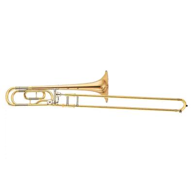 Tenor Trombones - YSL-448G