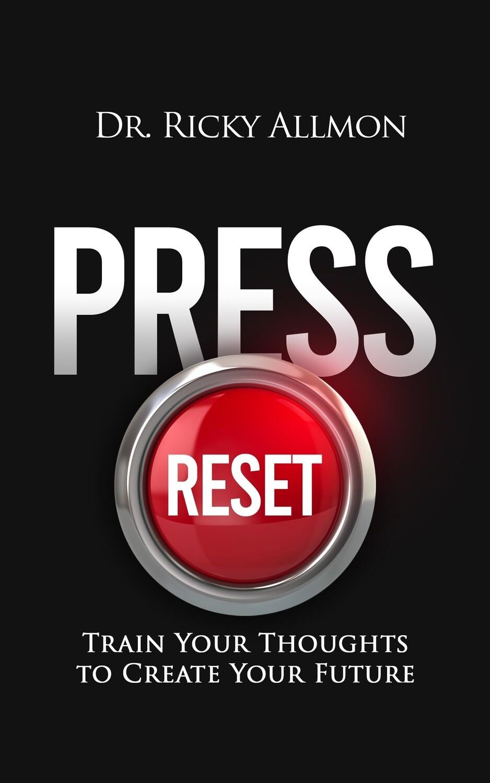PRESS RESET E-BOOK