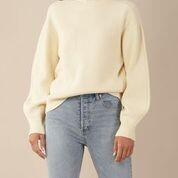 Amelius Aveline Knit - Cream