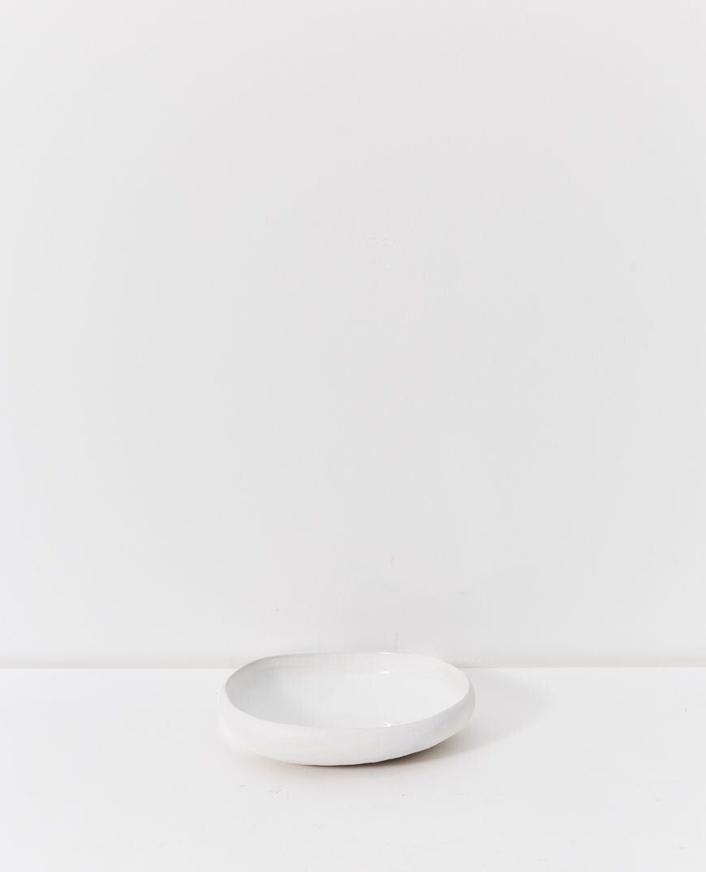 Papaya Thea Bowl - Small