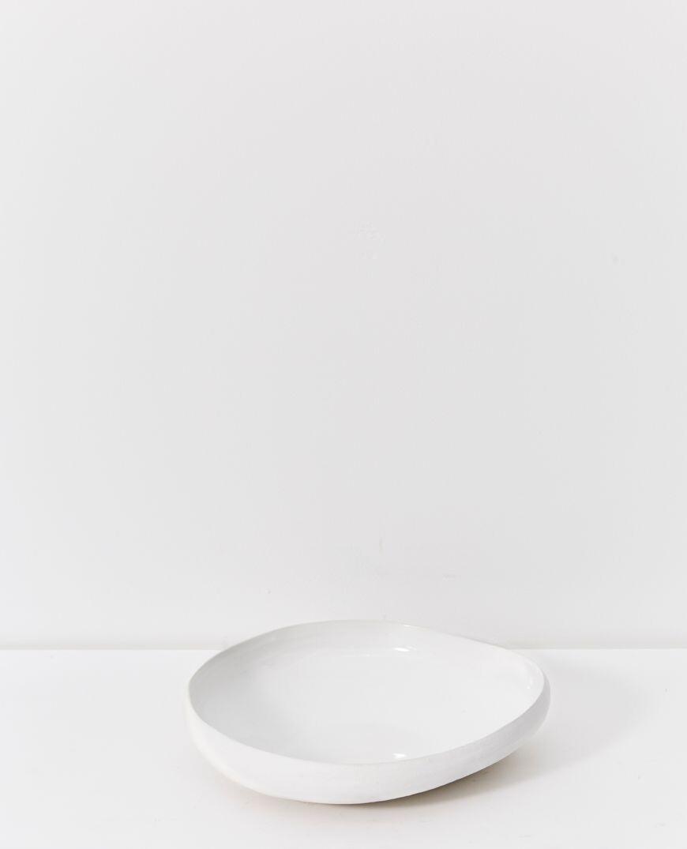 Papaya Thea Bowl - Medium