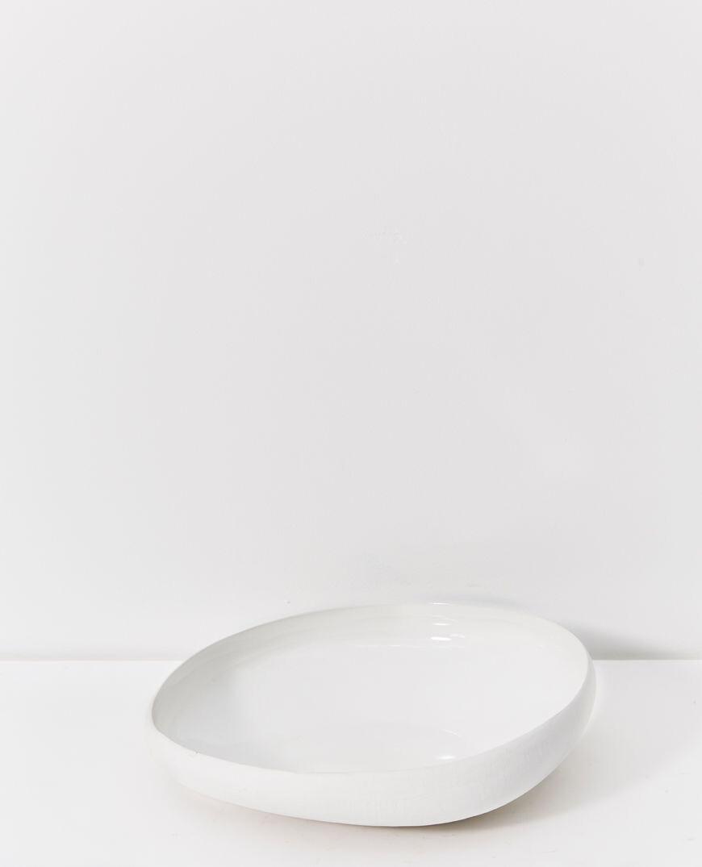 Papaya Thea Bowl - Large
