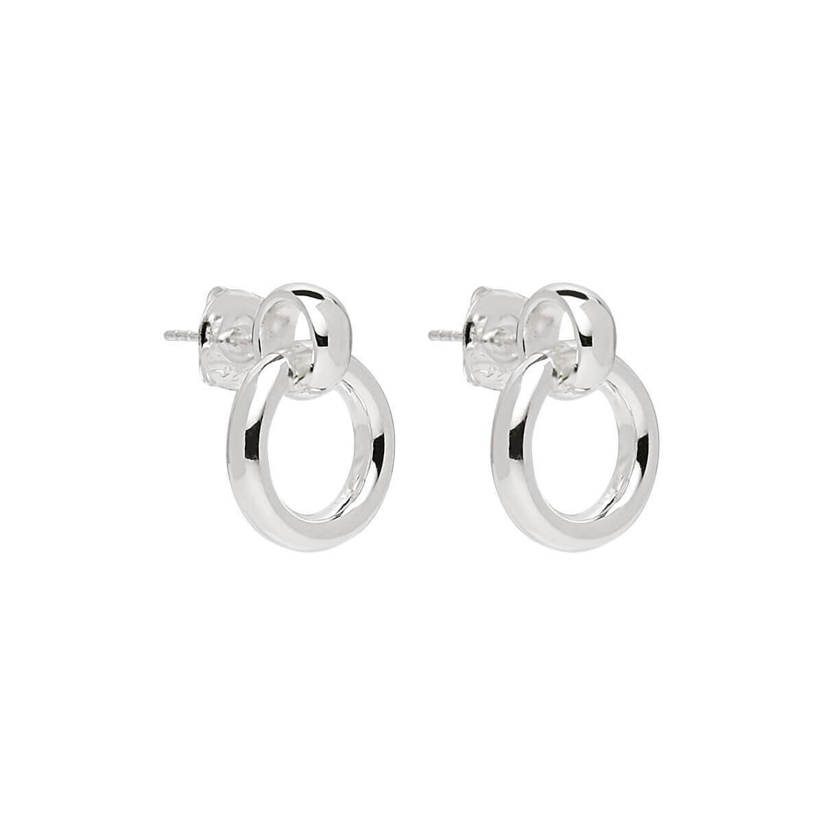 Najo - Roma Stud Earring