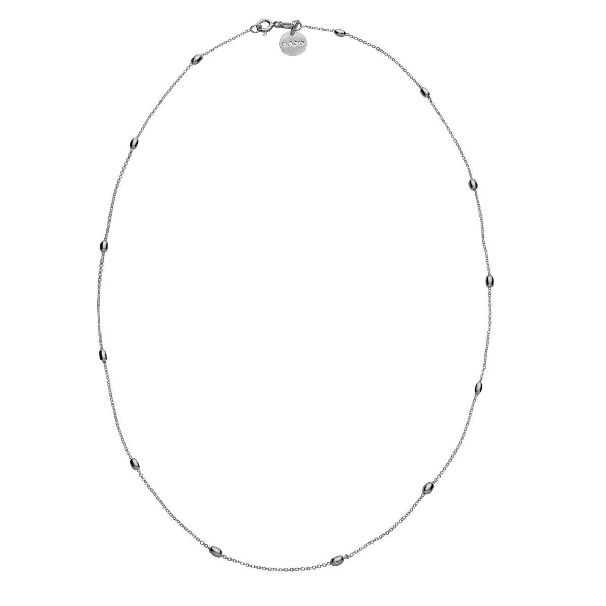 Najo - Like a Breeze Necklace 45cm