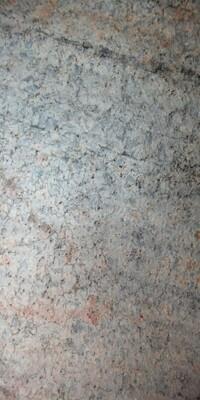 Flexible Slate Panel - Copper