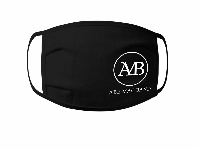 NEW! AMB Face Mask