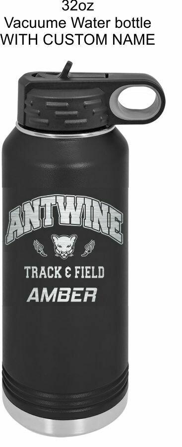 Antwine Water Bottle 32oz.