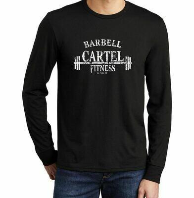 Brarbell Cartel  Long sleeve