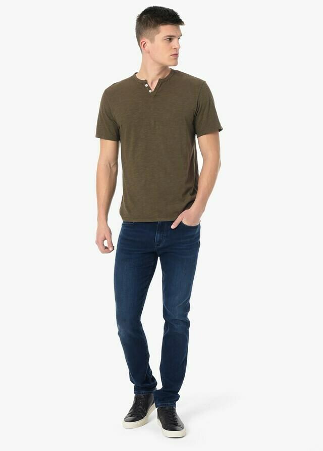 Joe's Jeans The Asher Slim Fit in Moze