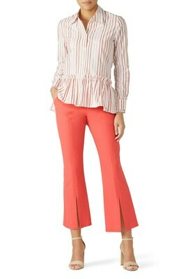 Trina Turk North Beach Pants