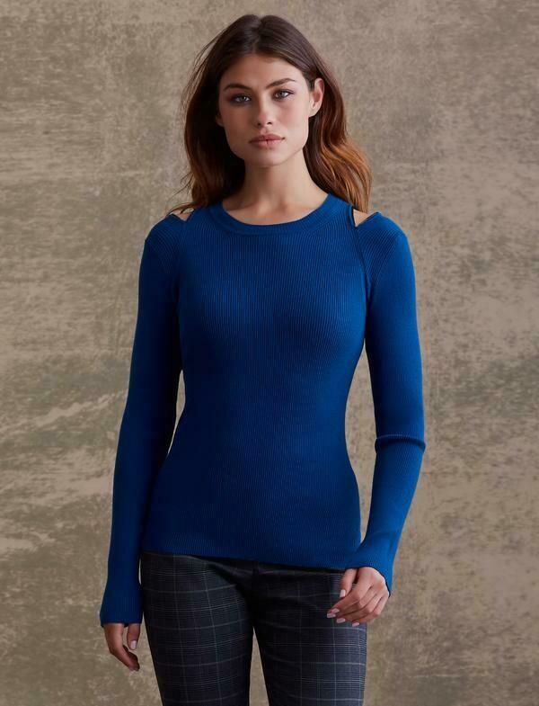 Bailey 44 Martha Sweater